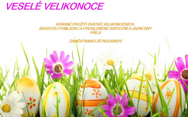 http://www.zsrousinov.cz/wp-content/uploads/2018/03/veli-zsr2018.png