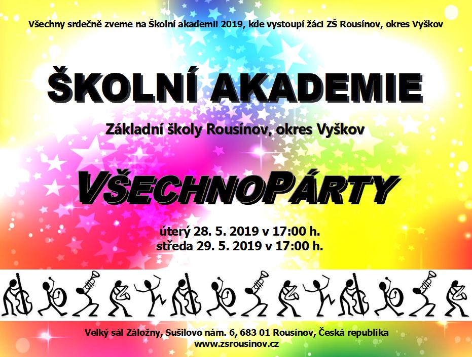 http://www.zsrousinov.cz/wp-content/uploads/2019/05/%C5%A1a2019-plakat.png