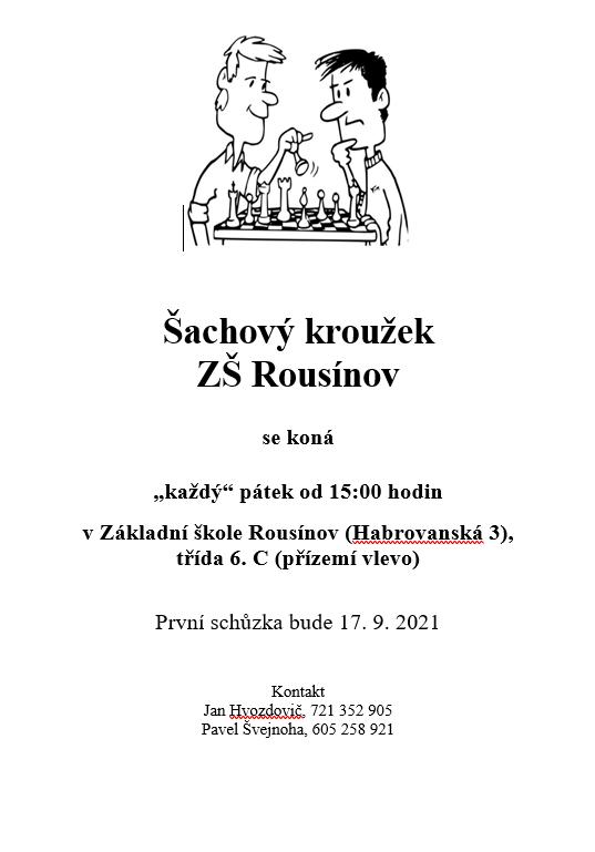 http://www.zsrousinov.cz/wp-content/uploads/2021/09/%C5%A1ahov%C3%BD-krou%C5%BEek-2021.png